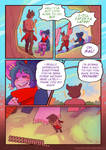 Solanaceae - Prologue - Chapter 1 - Page 37