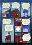 Solanaceae - Prologue - Chapter 1 - Page 44