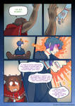 Solanaceae - Prologue - Chapter 1 - Page 45