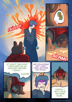 Solanaceae - Prologue - Chapter 1 - Page 46