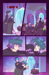 Solanaceae - Prologue - Chapter 2 - Page 52