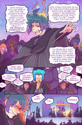 Solanaceae - Prologue - Chapter 2 - Page 54