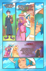 Solanaceae - Prologue - Chapter 2 - Page 55