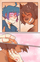 Solanaceae - Prologue - Chapter 2 - Page 64