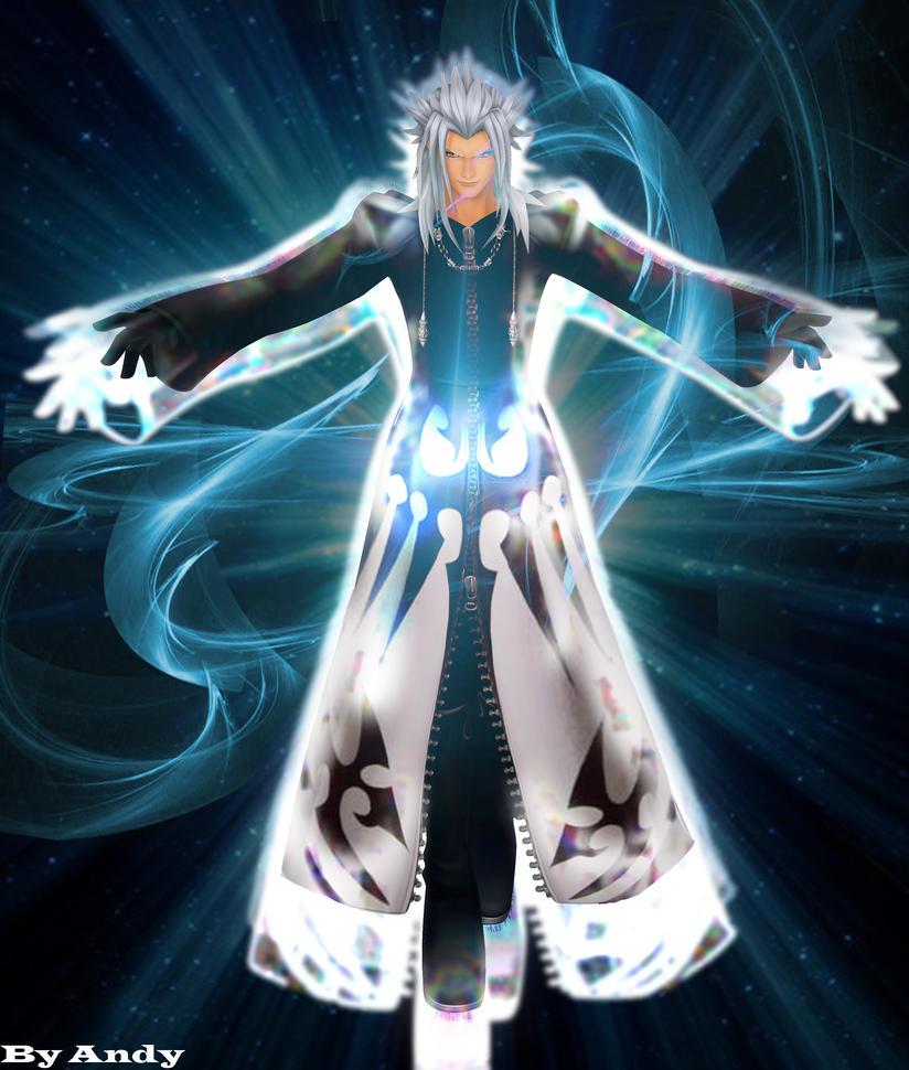 Transformation By Kimihiro-sensei On DeviantArt