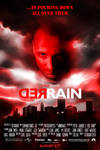 Red Rain Movie Poster