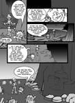Rainbow Brite, page 9