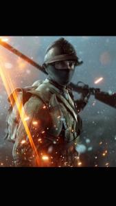 ShotgunBlast848's Profile Picture