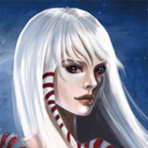 Shantalla's Profile Picture