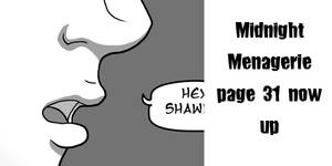 MM Page 31 Preview