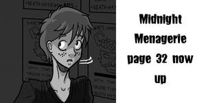 MM page 32 preview