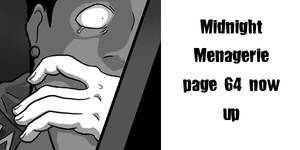 MM Page 64 Preview by Nasdreks