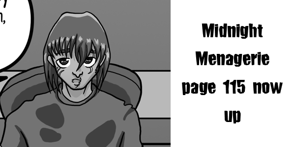 MM Page 115 Preview by Nasdreks