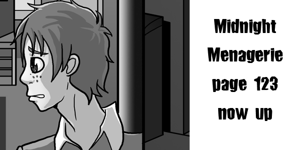 MM Page 123 Preview by Nasdreks