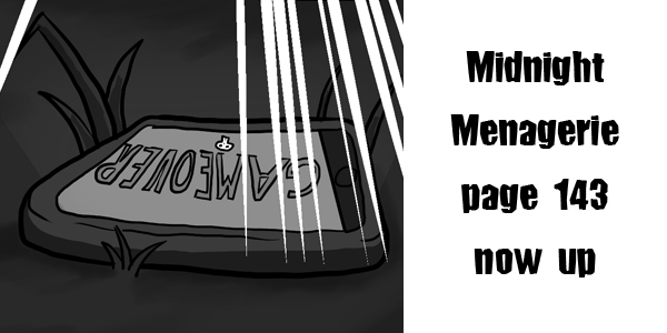 MM Page 143 Preview by Nasdreks