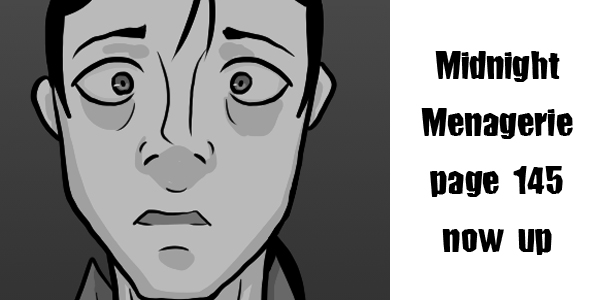 MM Page 145 Preview by Nasdreks