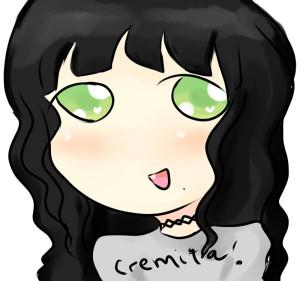 Nezumi-chii's Profile Picture