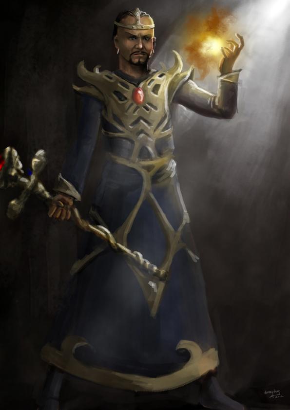 [!Fichas!] Towenaar Diablo_sorcerer_by_doneplay-d5e3an3