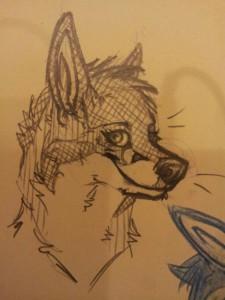 Cirriku's Profile Picture