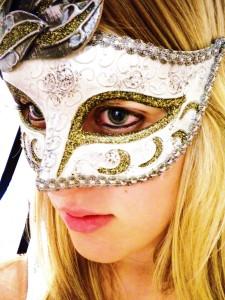 Kalika-Shai's Profile Picture