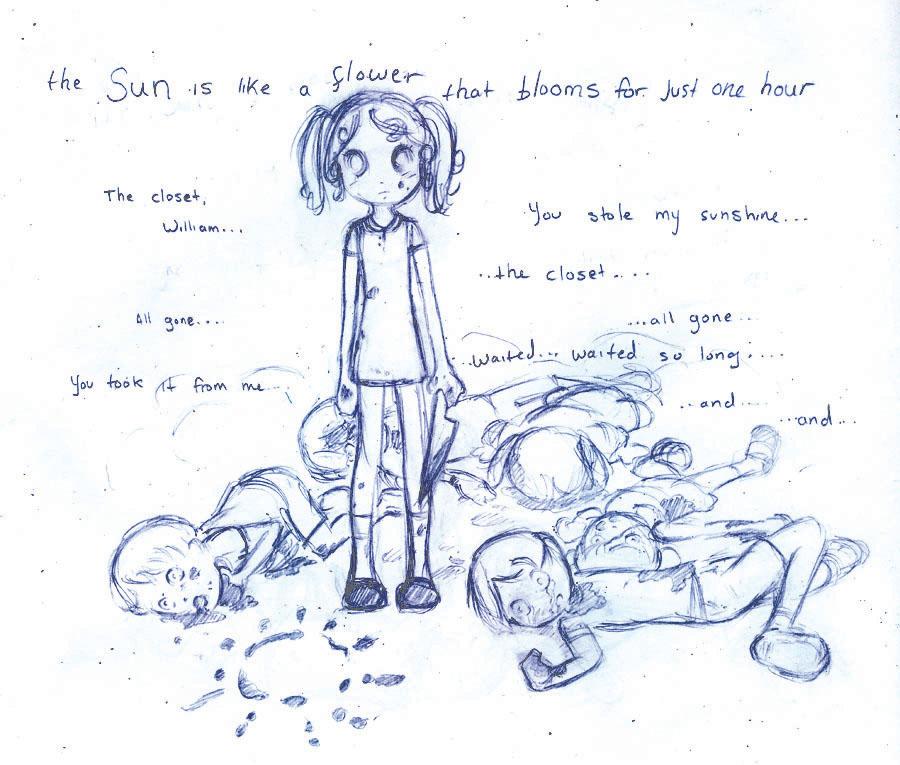 Cartoon Language Art Essay