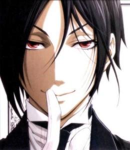YukikoMichaelis's Profile Picture