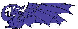 example_ridgeback_by_roxhild-dc8344d.png