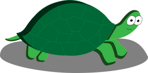 Day 3 - Turtle