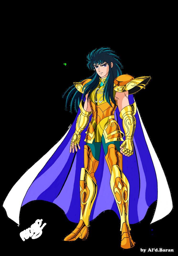 Rascunho -  Insurreição de Poseidon - Página 4 Aquarius_camus_by_al_d_baran_by_aldbarantaurus-db1wm5e