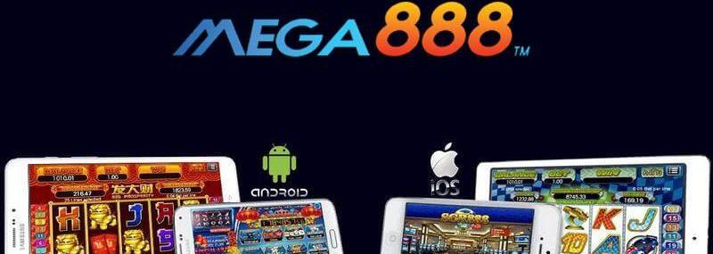 How is mega888 so popular? by banjaminlove on DeviantArt
