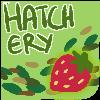 hatch_logo_by_freaquin-dc8pjem.png