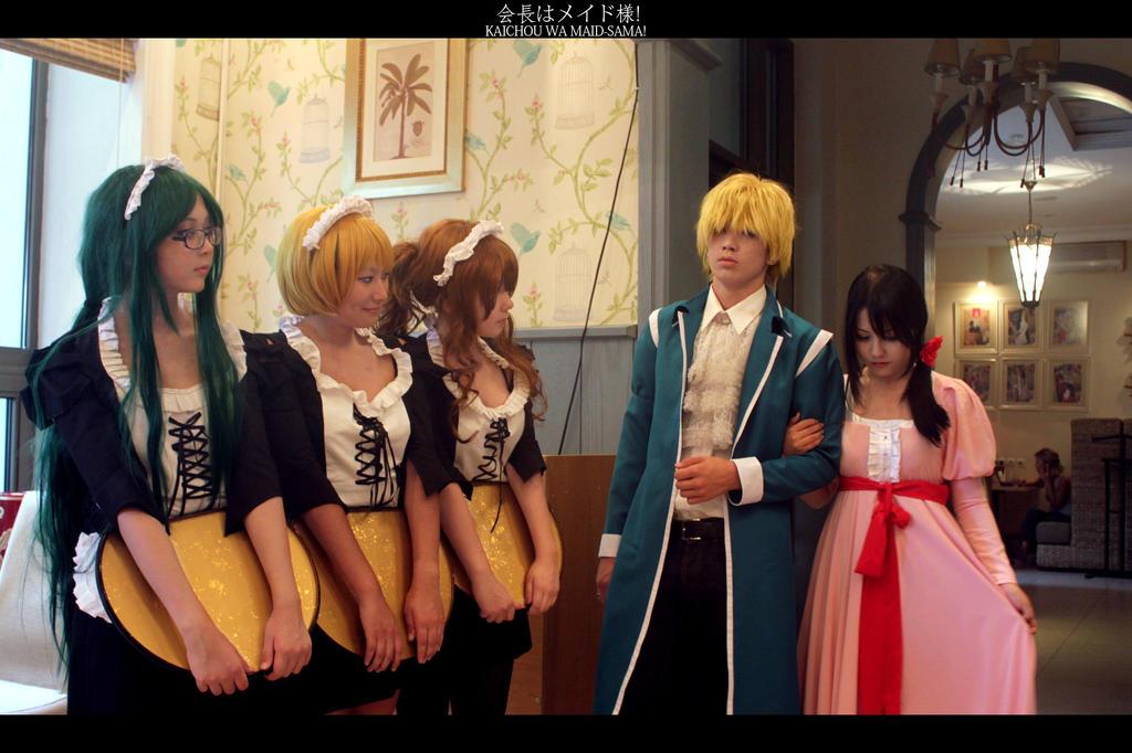 [Resim: kaichou_wa_maid_sama_cosplay_by_dameley-d5z0jx3.jpg]