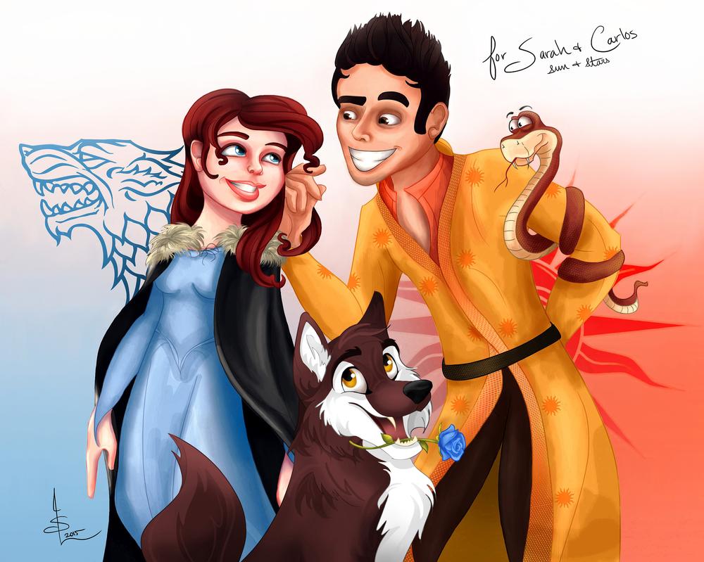 http://pre14.deviantart.net/1f68/th/pre/i/2015/343/2/1/a_fairytale_in_westeros_by_imajanaeshun-d9jma7h.png