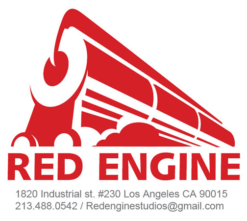 Redenginestudios's Profile Picture
