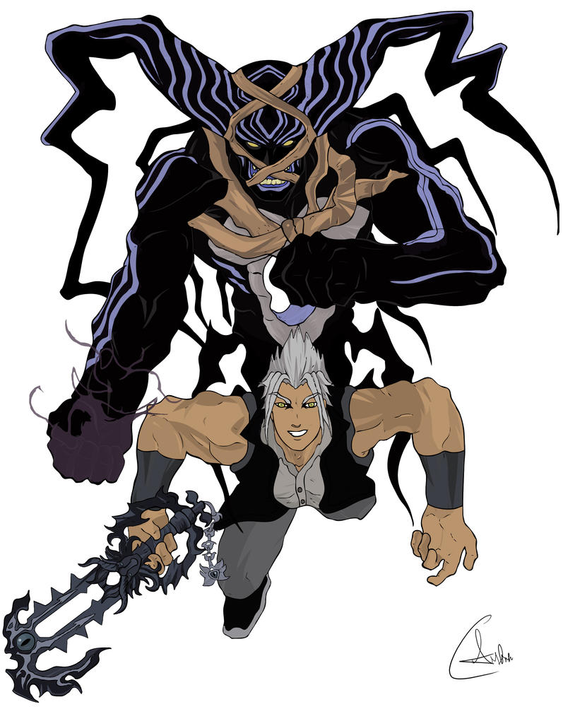 xehanort_guardian_2_by_dragonracer45-d5s