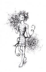 Something magic by Seliora