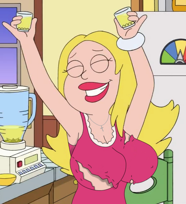 Meg 6 months pregnant 5