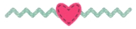 Hearts, Hearts, hearts! :3 by DorkyJewels