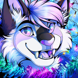 [C] Grizzy Icon