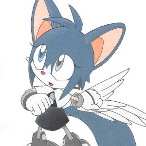 SpitFireLex's Profile Picture