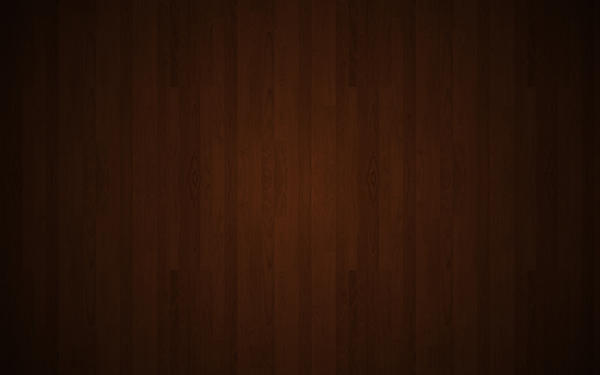 Wood Wallpaper By Nosrepa