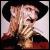 Freddy Krueger pic by Freddy-Kruegerplz