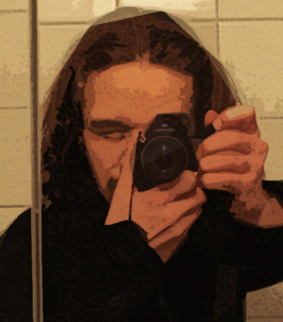 uncommonman's Profile Picture