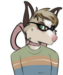grotesque-adoptions's Profile Picture