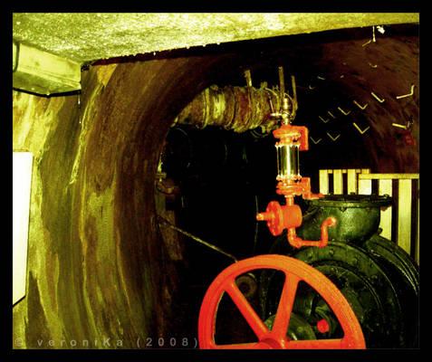 valve turner