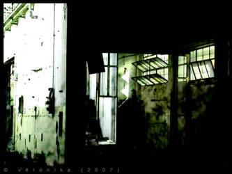 radioactive sleep by veronika