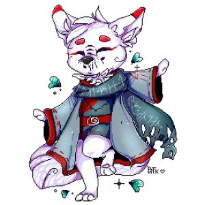 rollfox's Profile Picture