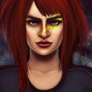 SPyWorkz's Profile Picture