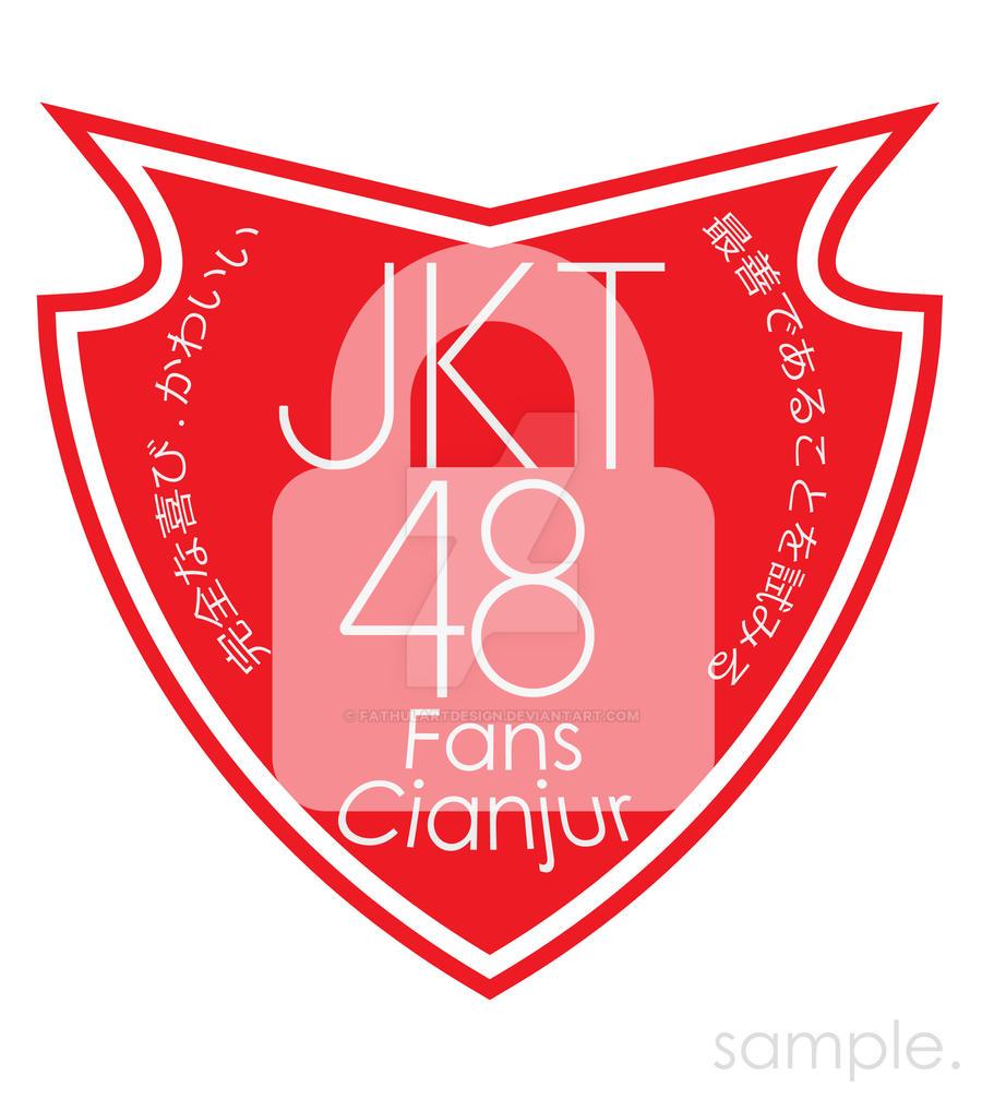 Kumpulan Download Wallpaper Jkt48 Pc | Stok Wallpaper