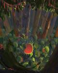 The poison jungle